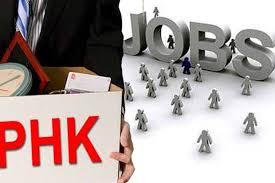 Menaker Minta Pengusaha Rekrut Lagi Pekerja yang di-PHK