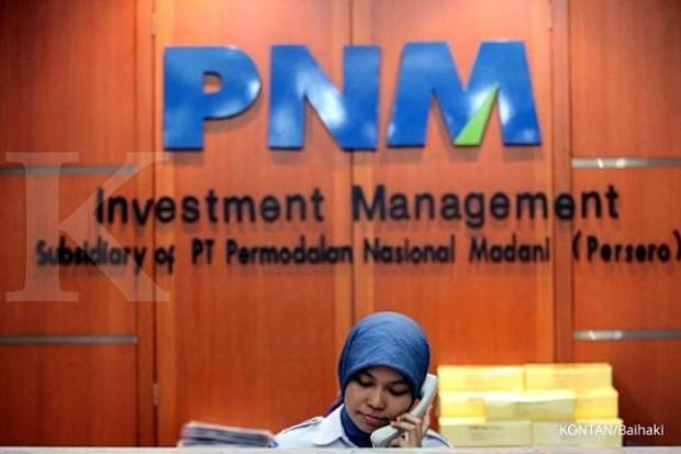 New Normal, PNM Optimalkan Layanan Nasabah Berbasis Digital