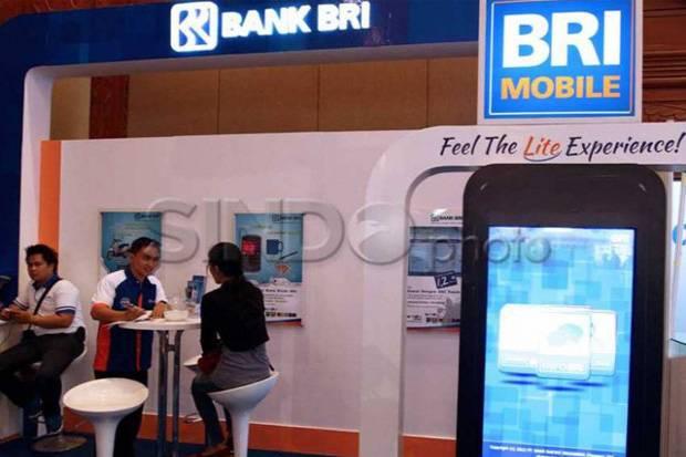 Ditunjuk Jadi Bank Kustodian, BRI Siap Sukseskan Tapera