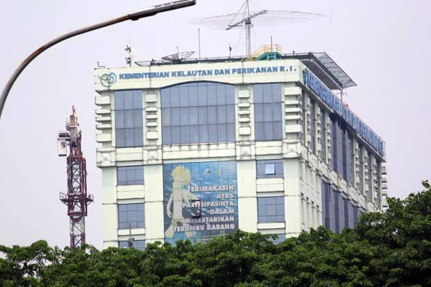 Perketat Ekspor Benih, KKP Fokus Dorong Budidaya Lobster