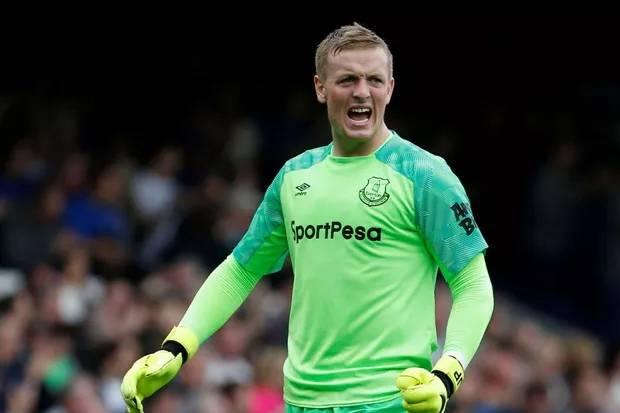 Dengan Kualitas Pemain Everton Yakin Tumbangkan Liverpool
