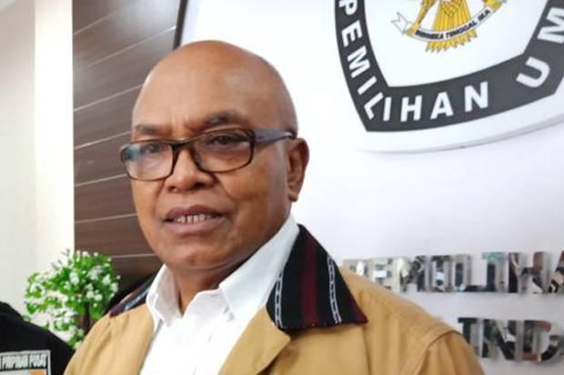 Perpres Pelibatan TNI Tangani Terorisme Dinilai Membingungkan