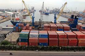 Otoritas Pelabuhan RI dan Dunia Deklarasi Lawan Covid-19