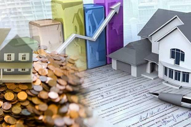 Aturan Investasi Dana Tapera Harus Transparan