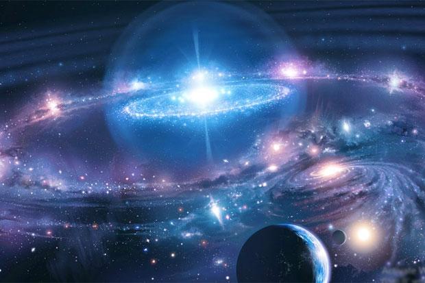 Pemuda yang Tidak Dikenal di Bumi, Tapi Namanya Harum di Langit