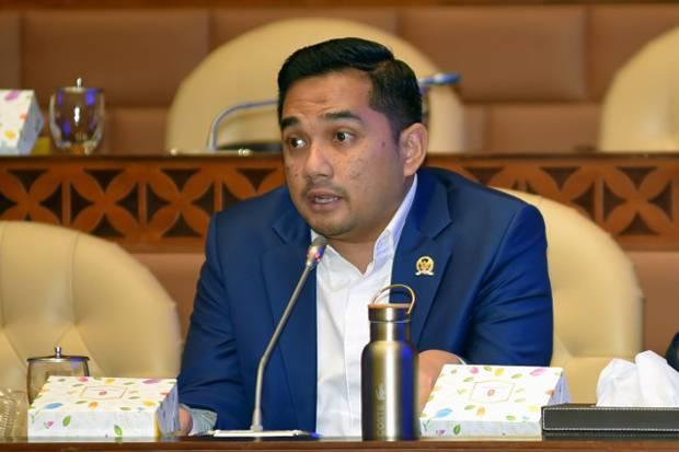 DPR Ingatkan Negara Harus Hati-hati Jalankan Skema Tapera