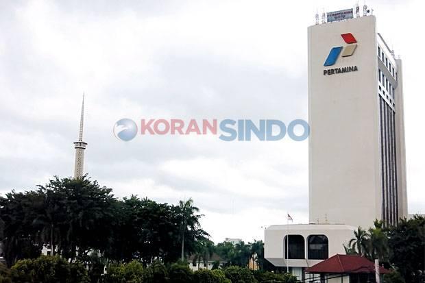 Target IPO, Pertamina Akan Jual Saham Perdana Blok Rokan