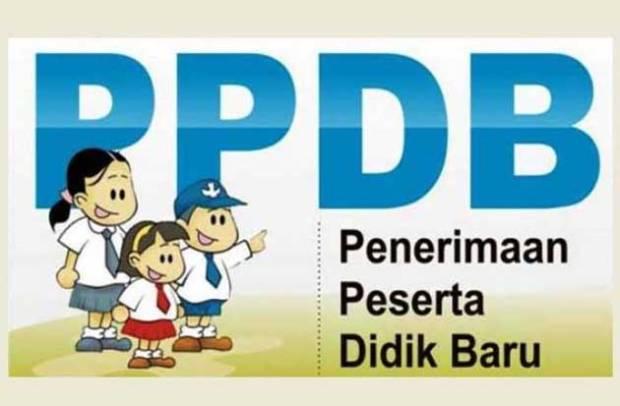 PPDB untuk SD dan SMP di Makassar Ditunda hingga Awal Juli