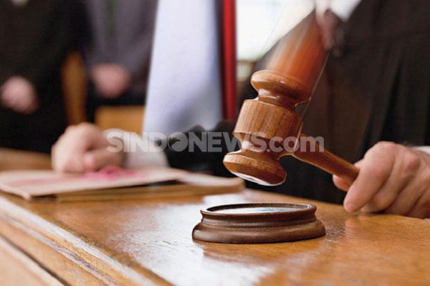 Pelni Serahkan Sepenuhnya Kasus Dokter Palsu ke Penegak Hukum