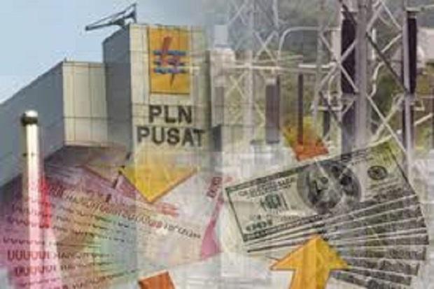 Tak Kunjung Dibayar, Bos PLN Tagih Utang ke Pemerintah Rp45 Triliun