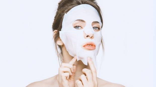Rekomendasi Masker Lokal Murah Meriah yang Gampang Dicari