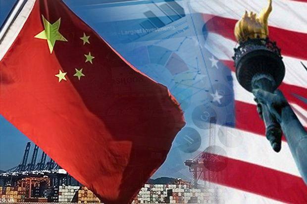 Trump Pastikan Kesepakatan Perdagangan dengan China Masih Utuh
