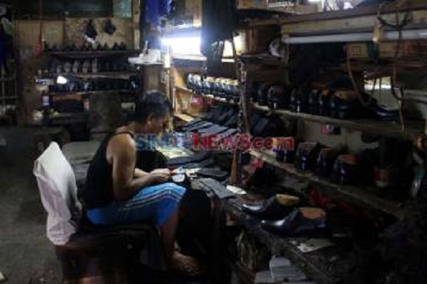 Menteri Teten Pastikan Program Restrukturisasi Kredit UMKM Berjalan