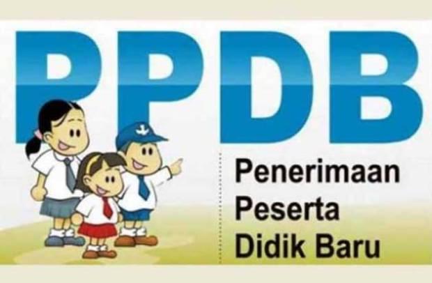 Penerimaan Peserta Didik Baru di Makassar Dilakukan Secara Daring