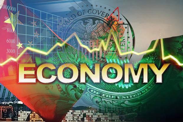 Sepakati Asumsi RAPBN 2021, Kesehatan-Ekonomi Jadi Prioritas