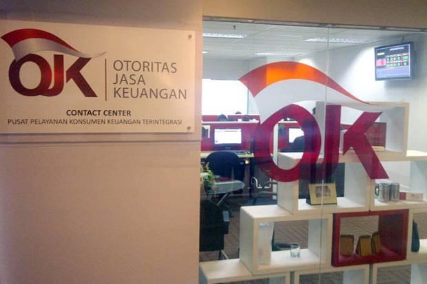 OJK Catat Restrukturisasi Pinjaman Leasing Capai Rp121,92 Triliun