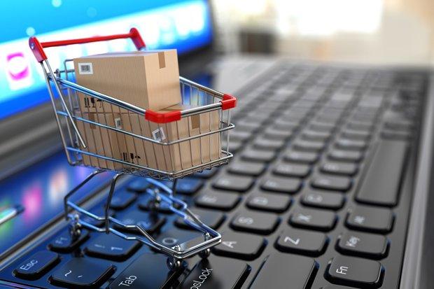 KJEN BI Dukung Platform Digital Belanja Daring