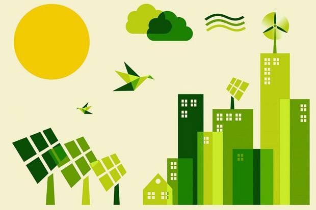 Pemulihan Ekonomi Tidak Akan Berhasil Tanpa Investasi ke Alam