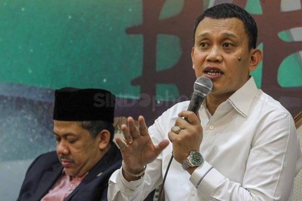 DPR Dukung Gagasan Jokowi Buka Konektivitas Terbatas di ASEAN