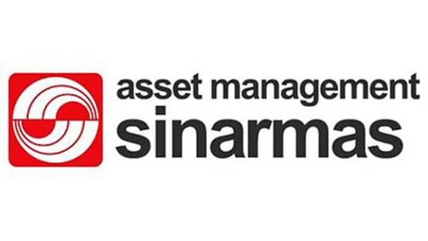 Dikaitkan Kasus Asuransi Jiwasraya, Sinarmas Asset Management Siap Dukung Proses Hukum