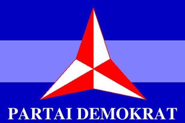 Demokrat Tuntaskan Usungan di 5 Daerah, 7 Daerah Menyusul