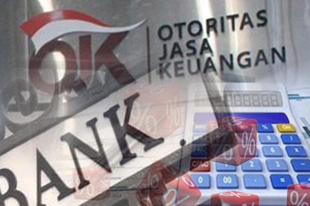 OJK Jaga Stabilitas Sektor Jasa Keuangan di Masa Pandemi