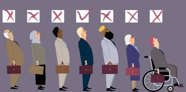 5 Bentuk Diskriminasi yang Sering Terjadi di Indonesia