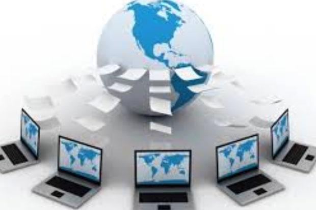 Disdik Gandeng Provider agar Server PPDB Tidak Down