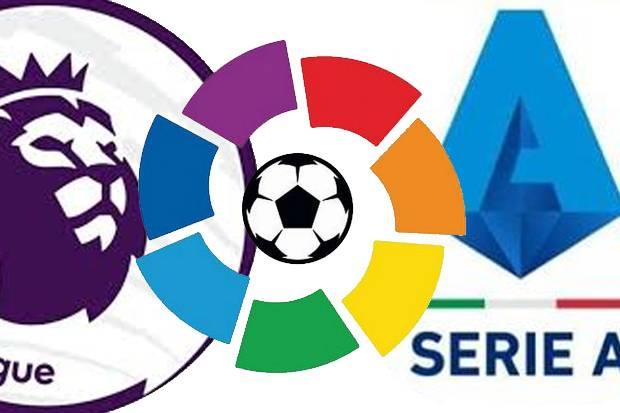 Hasil Lengkap Pertandingan Sepak Bola Sabtu Minggu 27 28 6 2020