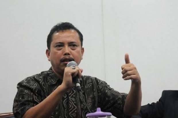 Reshuffle Kabinet Mencuat, IPW Sarankan Jokowi Ganti 11 Menteri Ini