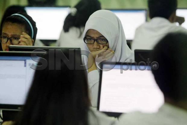 Di tengah Pandemi, Sektor Pendidikan Mendesak Perhatian Serius