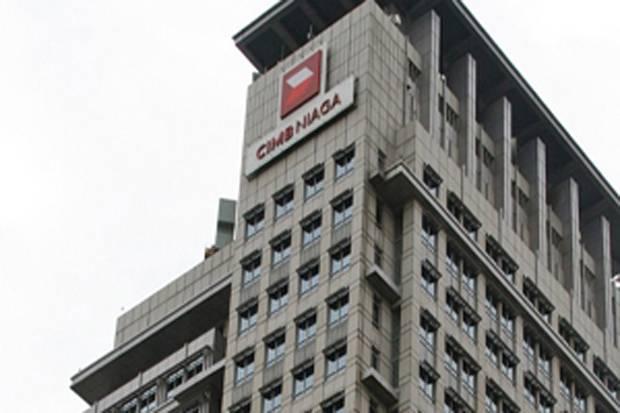 Tak Mau Ketinggalan, CIMB Niaga Permak Layanan Internet Bankingnya