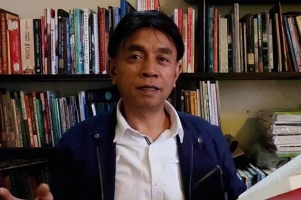 Soekarno: Pancasila Versus RUU HIP