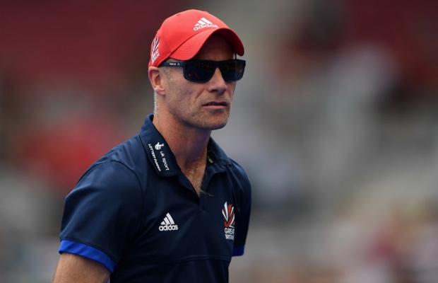 Danny Kerry Ingin Pensiun Setelah Olimpiade Tokyo 2020