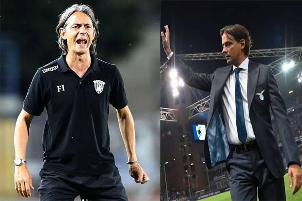 Pertarungan Kakak Beradik di Serie A Musim Depan