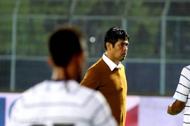 Liga 1 Kembali Bergulir, Persela Tunggu Aturan Main