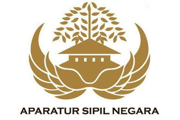 283 ASN Langgar Netralitas, Sebagian Besar Pejabat Pimpinan Tinggi