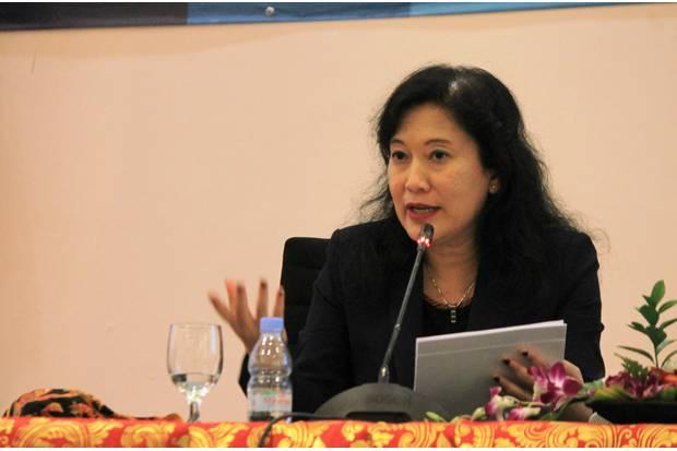 LPSK Gandeng BUMN Bantu 42 Anak Korban TPPO dan Kekerasan
