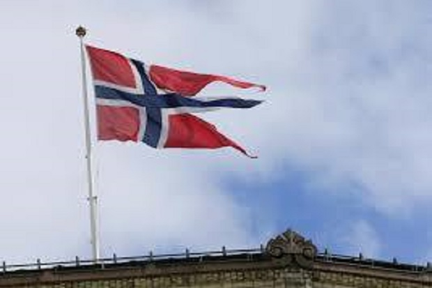 Menteri KKP Berencana Kirim Jajarannya ke Norwegia, Supaya Apa?