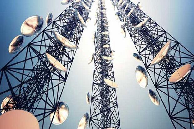 Jaringan 4G Sudah 94%, Telkomsel Mengaku Belum Bisa Berbangga Diri