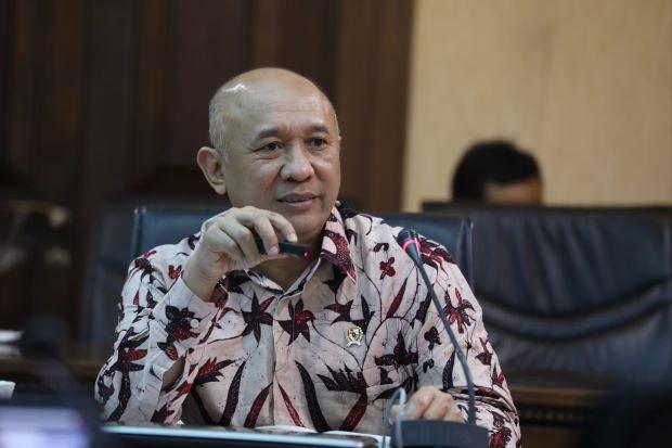 Menteri Teten Dukung Transformasi Digital UMKM Jadi Solusi