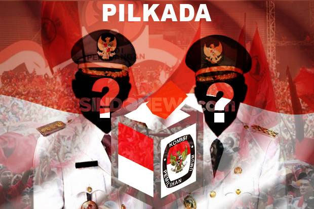 Makassar Butuh Pemimpin Konsisten, Alasan Golkar Usung None