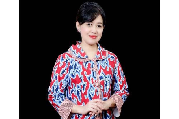 HUT 74 Bhayangkara, Susaningtyas: Polri Harus Inovatif Hadapi Tantangan yang Makin Kompleks