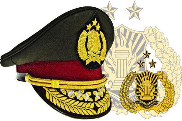HUT ke-74 Polri, Ini Doa dan Harapan Politisi Komisi III DPR