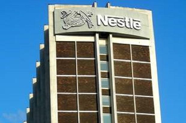 Kemenko Marves dan Nestlé Bantu Komunitas Pekerja Pemungut Sampah