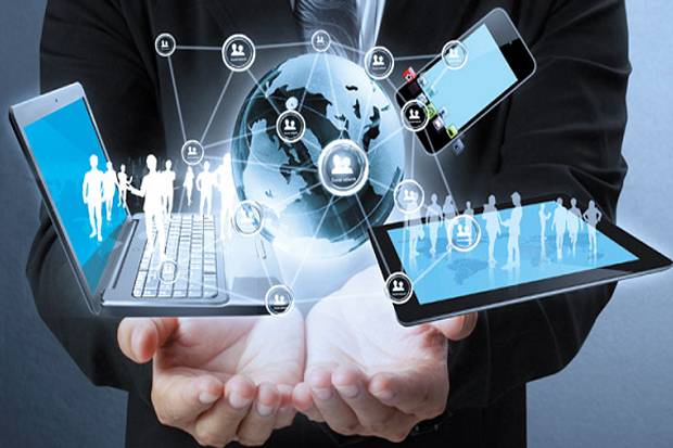 Indonesia Brand Forum 2020, Transformasi Digital Jadi Kunci Berbisnis