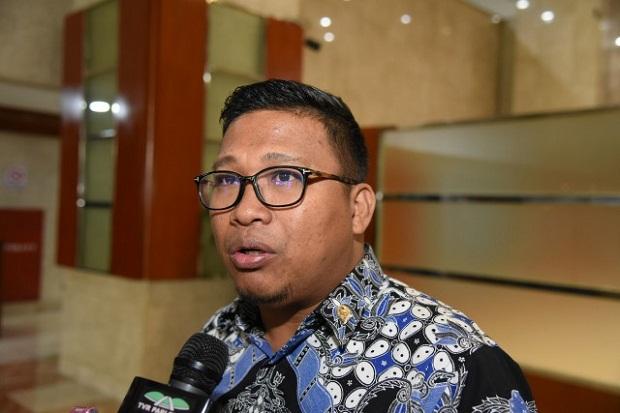Demokrat Pertanyakan Belum Ada Langkah Taktis Jokowi Setelah Marahi Menteri