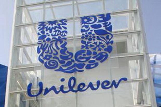 Cegah COVID-19, Unilever Stop Sementara Fasilitas Produksi di Bekasi