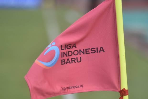 LIB Jaga Komitmen Berikan Subsidi Peserta Liga 1 dan 2