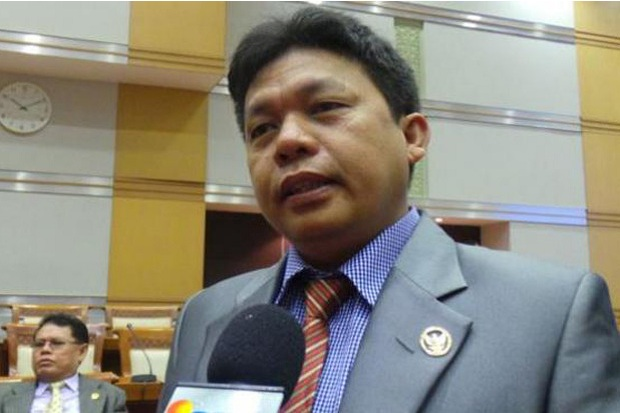 Lemkapi Nilai Pelaporan Kadiv Hukum Polri ke Ombudsman Salah Alamat